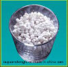 2015 vendite calde! ! PVC Granule per Cable/Shoes Sole/PVC Window Profiles/PVC Resin