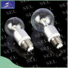 Konkurrierendes Price E27/B22 Aluminum 3W 4W LED Light Bulb