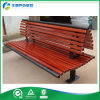 Sale Cast Iron Camping Bracket Bench (FY-020X)를 위한 Alibaba Factory