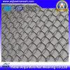 세륨과 SGS와의 PVC Coated Galvanized Chain Link Fence