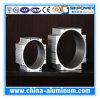 [إلكتريك موتور] انبثق قشرة قذيفة ألومنيوم قطاع جانبيّ من الصين