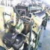 Первоначально машинное оборудование тени воздушной струи Picanol Omini 190cm