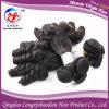 Бразильские человеческие волосы скручиваемости Funmi волос девственницы Remy (HFMB-AF03)