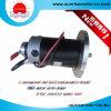 100zyt166-2430-71b5-Bk3 de Motor van de elektrische Motor PMDC