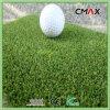 Grass artificiel pour le Chinois de Green Putting de jardin