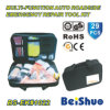 29PCS Roadside Vehicle Emergency Kit