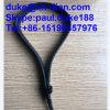 Bobina flessibile di Rogowski di toroidi per l'ispettore portatile della saldatura