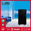 De Generator van de lucht voor de Zuiveringsinstallatie J van de Lucht van de Filter van de Lucht van de Fabriek