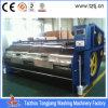100kgへの150kg Industrial Wool Washing Machine/Wool Cleaning Machine