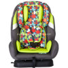 Bambino Car Seat con l'ECE, E1, Certification