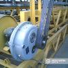 최고 질 ATA 시리즈 샤프트에 의하여 거치되는 변속기 제조자