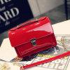 Bolsas baratas Sy7549 da alta qualidade brilhante elegante dos sacos de ombro