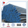 Normaliserend Rolled API 5L Gr. B Seamless Steel Pipe