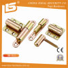 Puerta o Window Screw Hinge (SH-011)