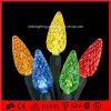 2014 свет украшения шнура Light/C7christmas нового света цветастый C7 СИД праздника прибытия