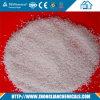 Naoh de la soda cáustica el Flakes/99% de la buena calidad/hidróxido de sodio