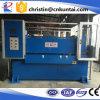 Máquina de estaca principal Receding hidráulico