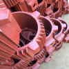 Caja del motor del molde del hierro del OEM