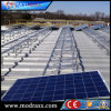 Struttura di montaggio solare della parentesi alla moda di PV (MD0159)