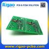 OEM電子PCBのボード