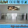 P4 Digitals annonçant l'écran polychrome d'intérieur d'Afficheur LED