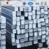 Fabrieken in de Vierkante Staaf van het Koolstofstaal van China Met Vrije Steekproeven
