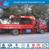 FAW 6 Rad-LKW eingehangener Kran für Verkauf