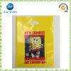 Sacchi impaccanti del reticolo di acquisto di plastica abbastanza Mixed del regalo (JP-plastic007)