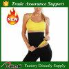 Mujeres calientes de la talladora del cuerpo de la venta de la manera que funcionan con la correa delgada del condensador de ajuste de la cintura