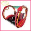 Углы автомобиля 360 автомобиля Leswing электронные счастливые поворачивая автомобиль