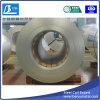 Lo zinco ha ricoperto la striscia d'acciaio galvanizzata 80-160g