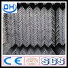 Het hete Hoekstaal van het Staal Ss400 van de Verkoop Chinese Q235 Q345
