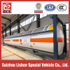 40FT ISO-Becken-Behälter-Preis LPG-Speicher-Tanker