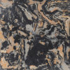 De klassieke Stijl Gemengde Steen van het Kwarts van de Kleur Kunstmatige (xzx-F10)