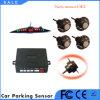 De Eerlijke Cabine van de Elektronika van Hongkong #: 3D-C33 (de Uitgave van de Lente van 2015) - de Populaire Vloed zet de Sensor van het Parkeren vp-233-OE2 op