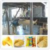 Pommes chips faisant la machine avec Dsigns neuf et prix concurrentiel