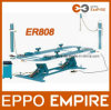 Стенд автомобиля инструмента автоматического ремонта Ce Er808 Approved