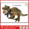 Het Stuk speelgoed van de Baby van de vakantie van Zachte Dinosaurus voor Kerstmis