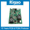 Ensemble PCBA à double couche à commande de fonction avec pièces