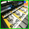 Projetar Sticker Printing UV com Factory Price