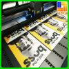 Изготовленный на заказ стикер UV Printing Design с ценой по прейскуранту завода-изготовителя