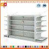 Gondel-Qualitäts-Supermarkt-Bildschirmanzeige-Regal (ZHs632)