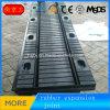 Giunto di dilatazione di gomma di qualità di Jingtong per il ponticello e la costruzione