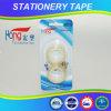 Hongsu BOPP Adhesive Stationery Tape da Blister Card Package