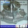 Agua Pump para Nissan Z24