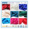 Alguma tela de seda da cor para matérias têxteis