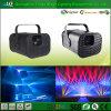 China-Fabrik-Großverkauf/Stadiums-Träger-Scannen-Licht/Beleuchtung