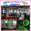 LPG90/33 3 Schicht HDPE-PET PPR pp. Rohr-Produktions-Maschine