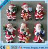 Decorazione domestica bella del Babbo Natale del Figurine di natale