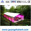 Grande Tent per Outdoor Ceremony Wedding Marquee Event Tent